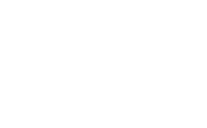Luke Brown Dance